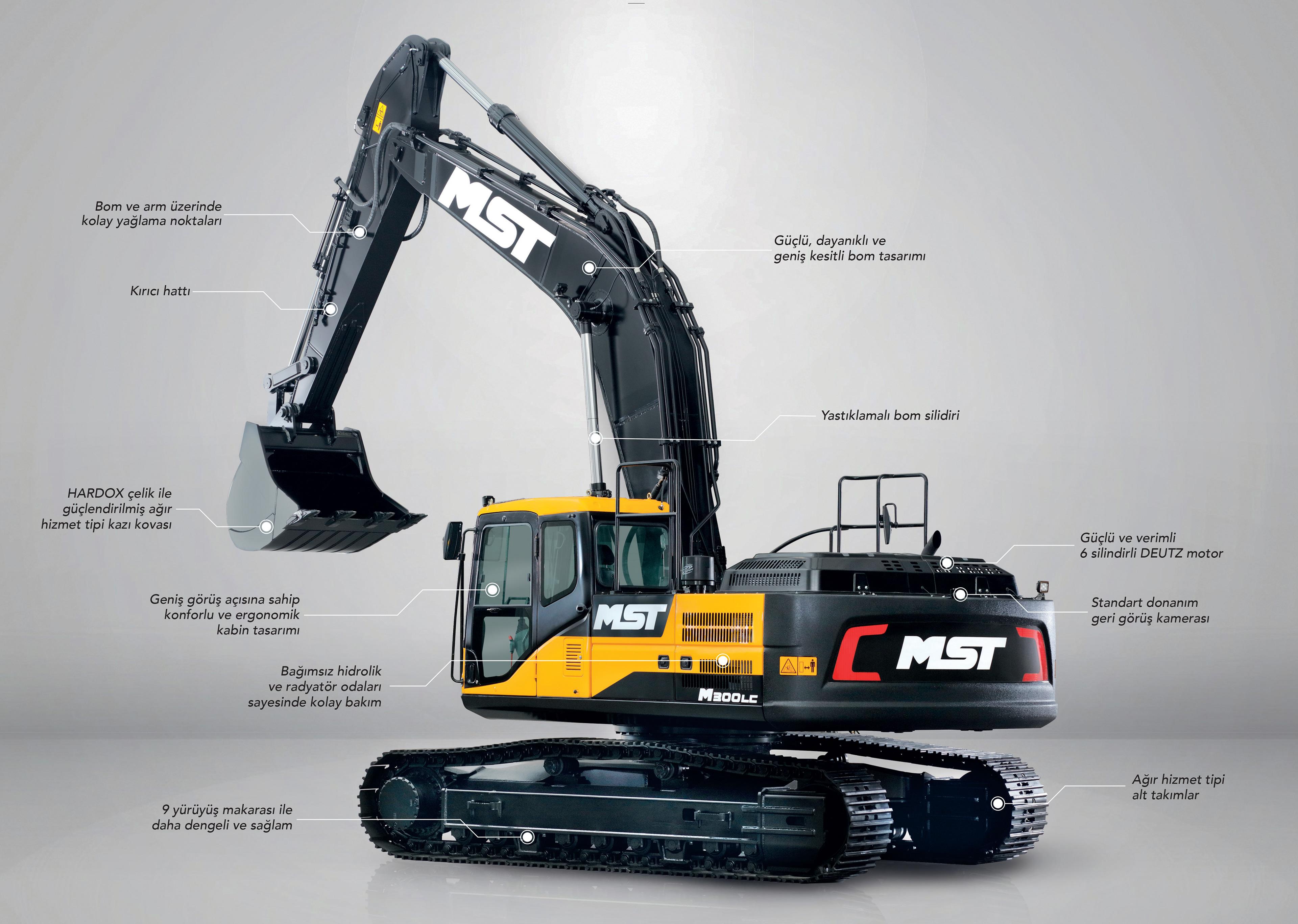 MST macchine movimento terra D56cebf1-54b3-4ce5-9ffc-9f1ea1ce943e_rw_3840