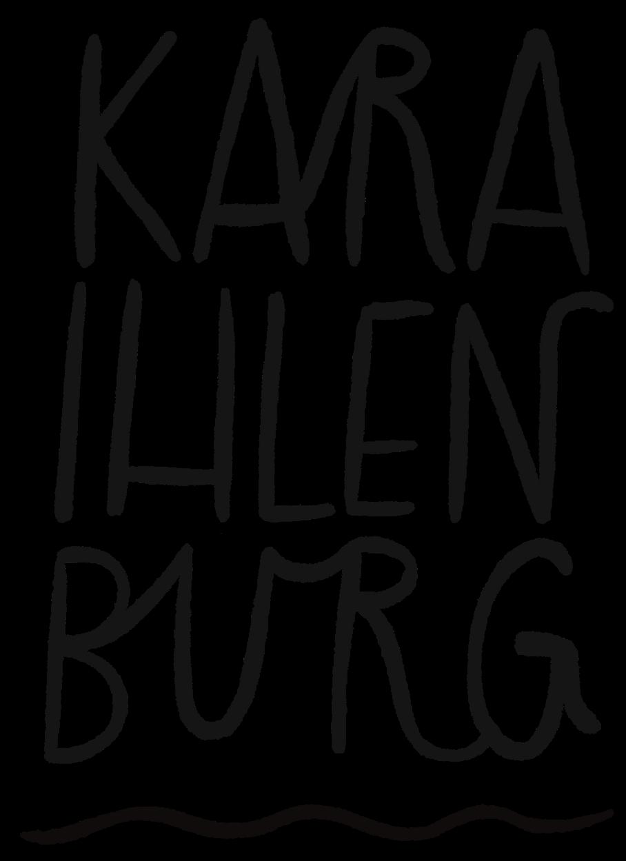 Kara Ihlenburg