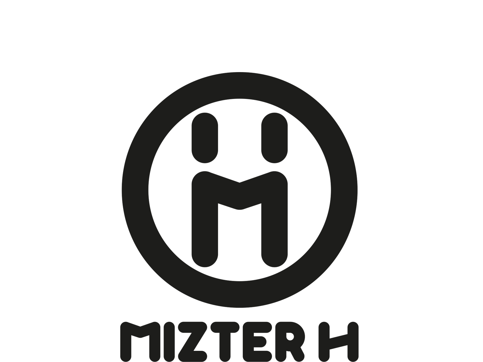 Mizter H