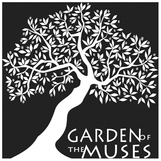 Garden of the Muses