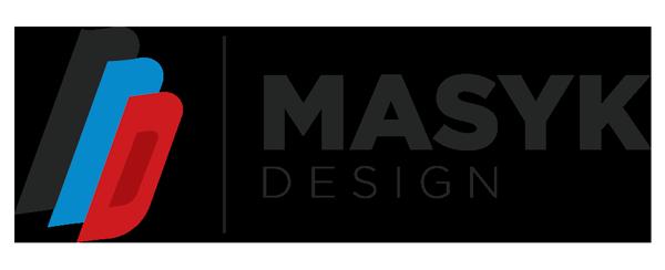 Masyk Design