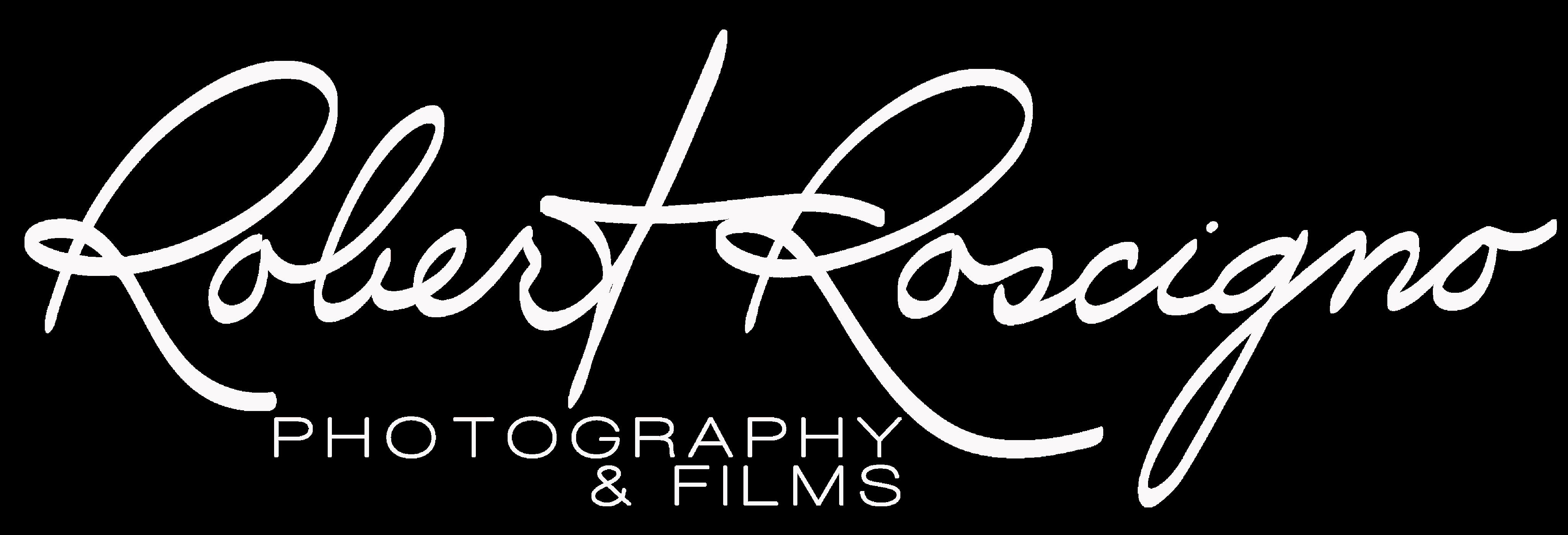 Robert Roscigno