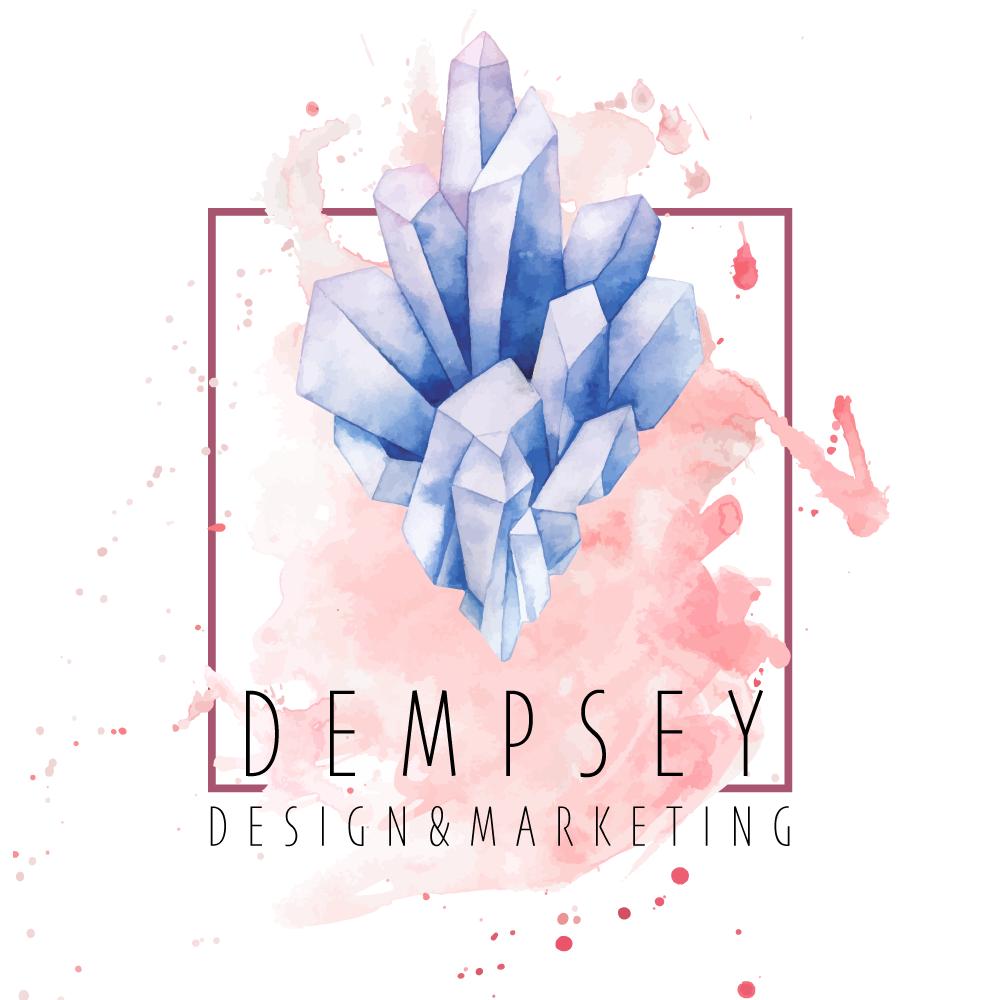 Jennifer Dempsey