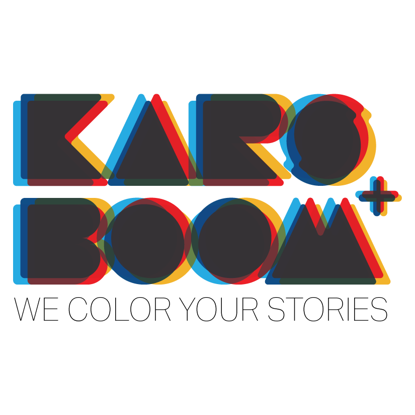 Studio Kars en Boom
