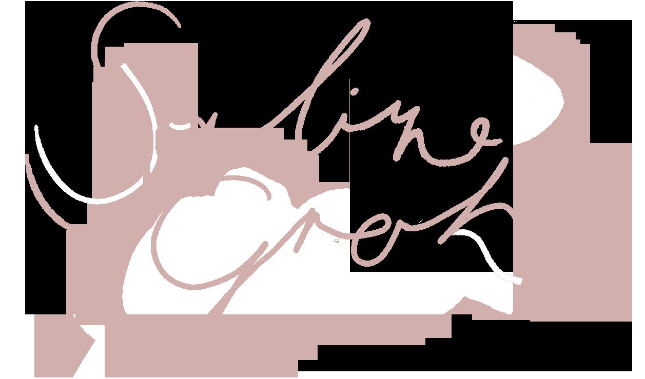 Sabine Grohe