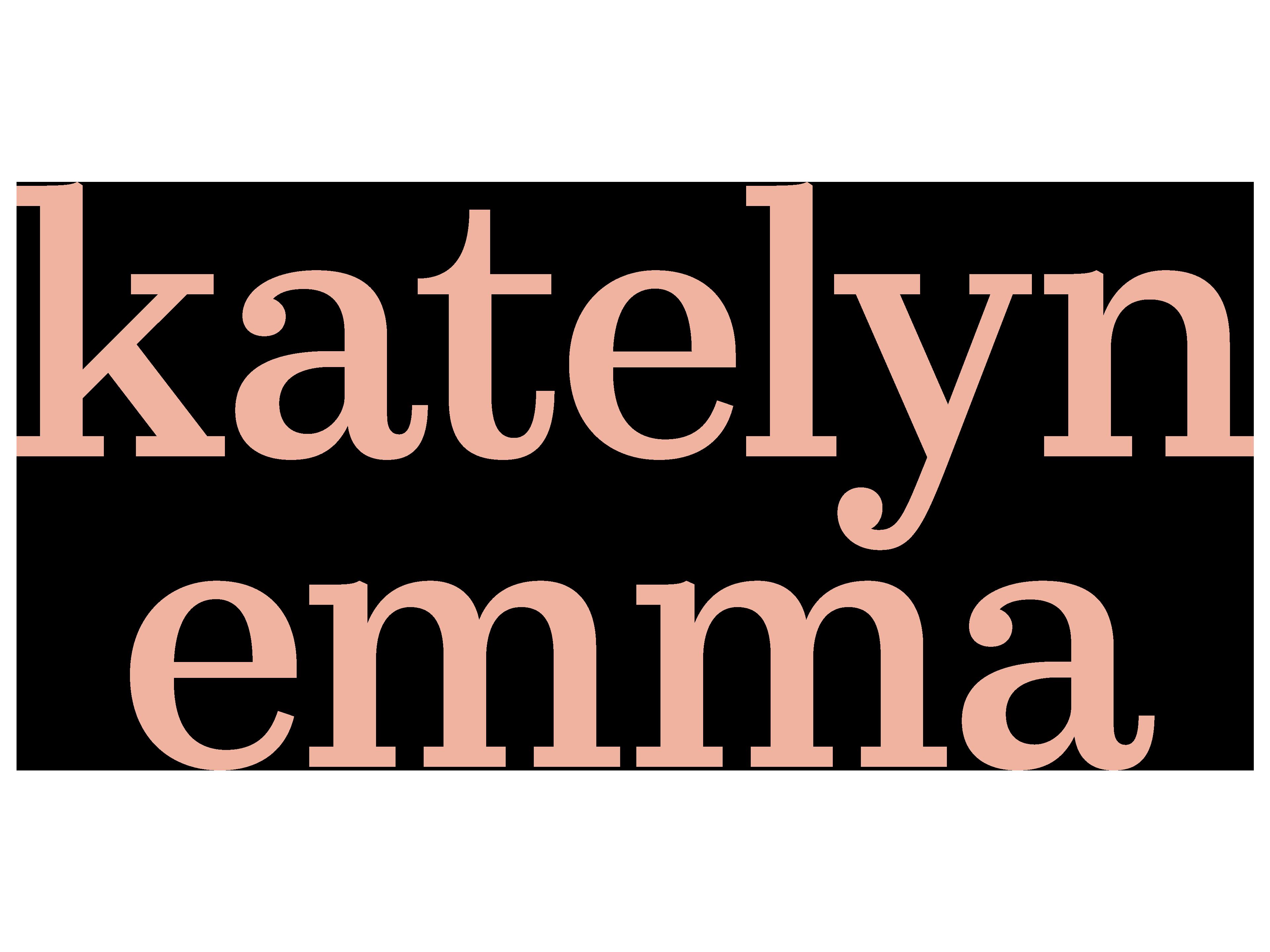 Katelyn Emma