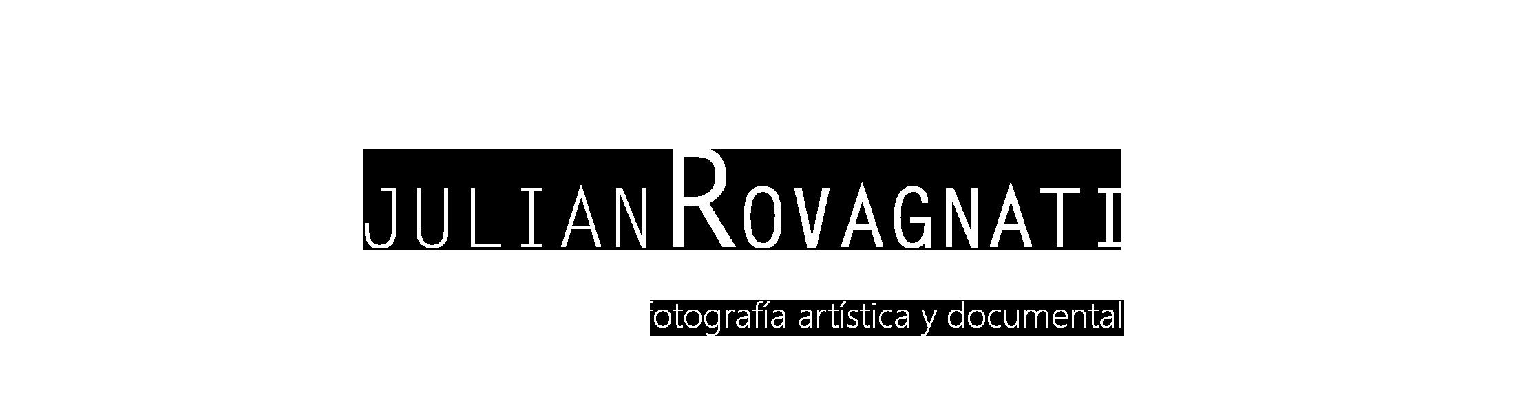 Julian Rovagnati