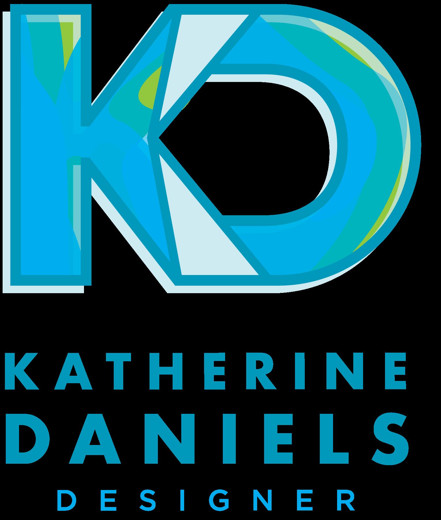 Katherine Daniels