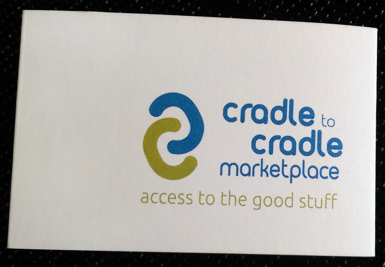 Cradle To Cradle : Lumi hama design cradle to cradle marketplace