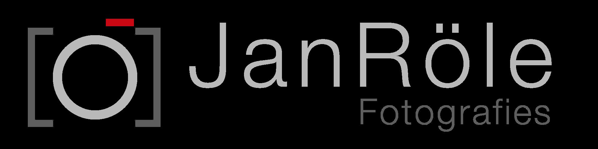 Jan Röle Portfolio