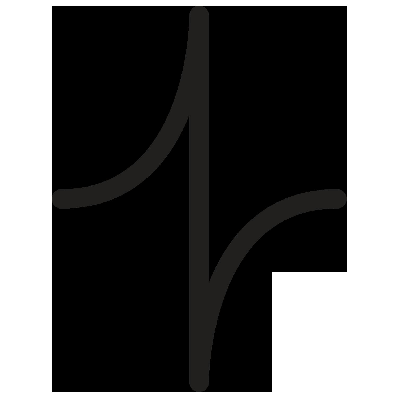 Zunino