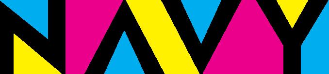 Navy Sisomphou