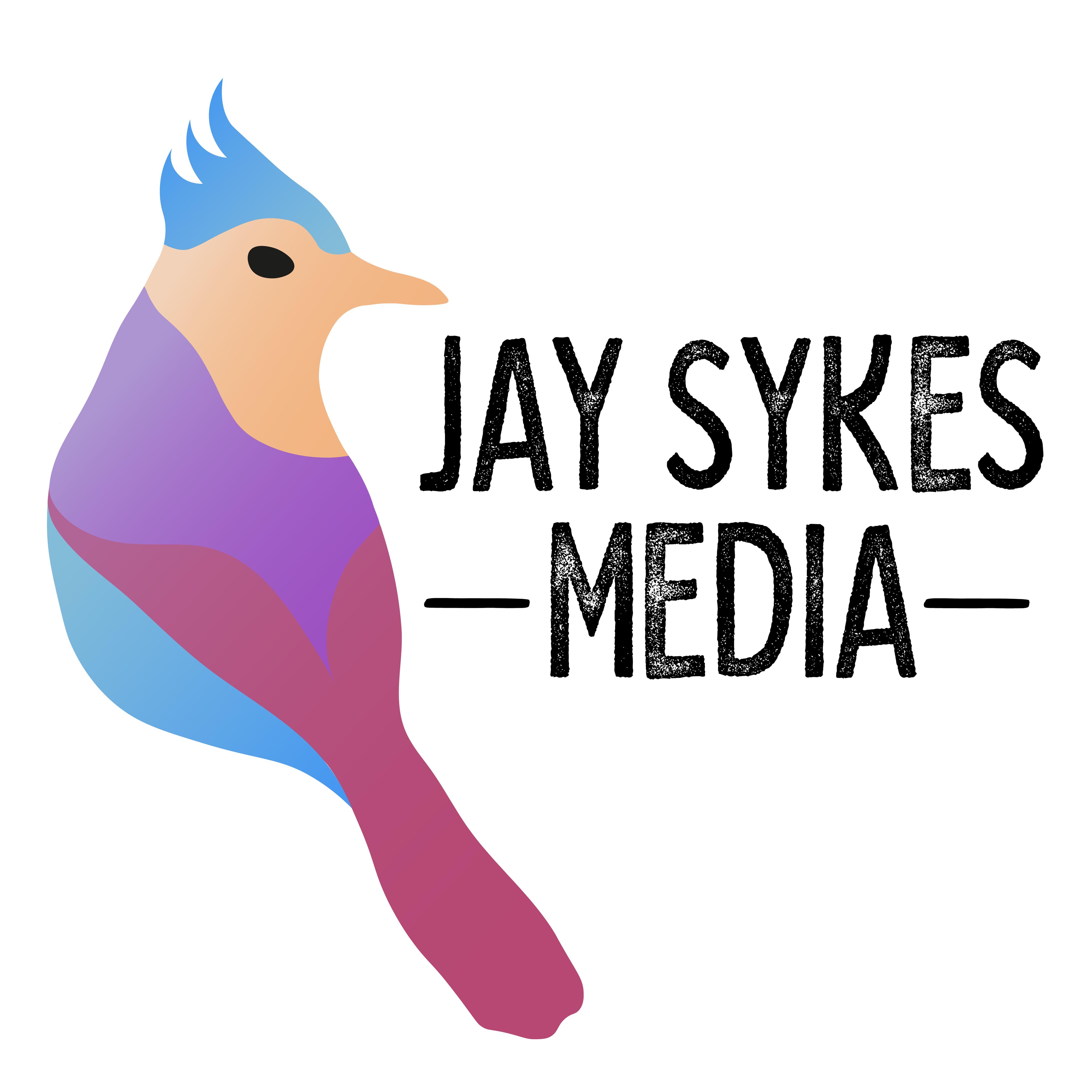 Jay Sykes
