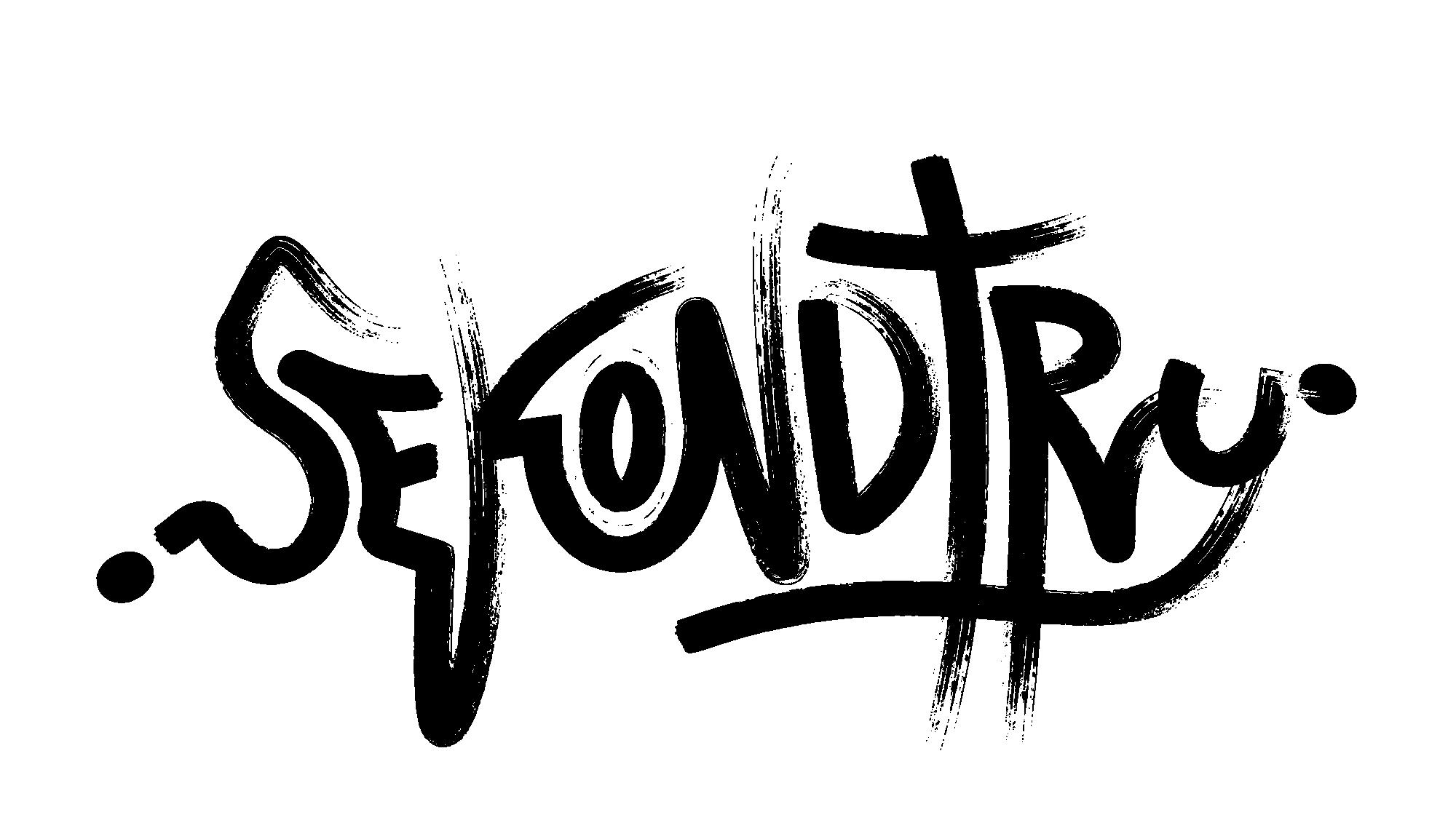 SEKONDTRY