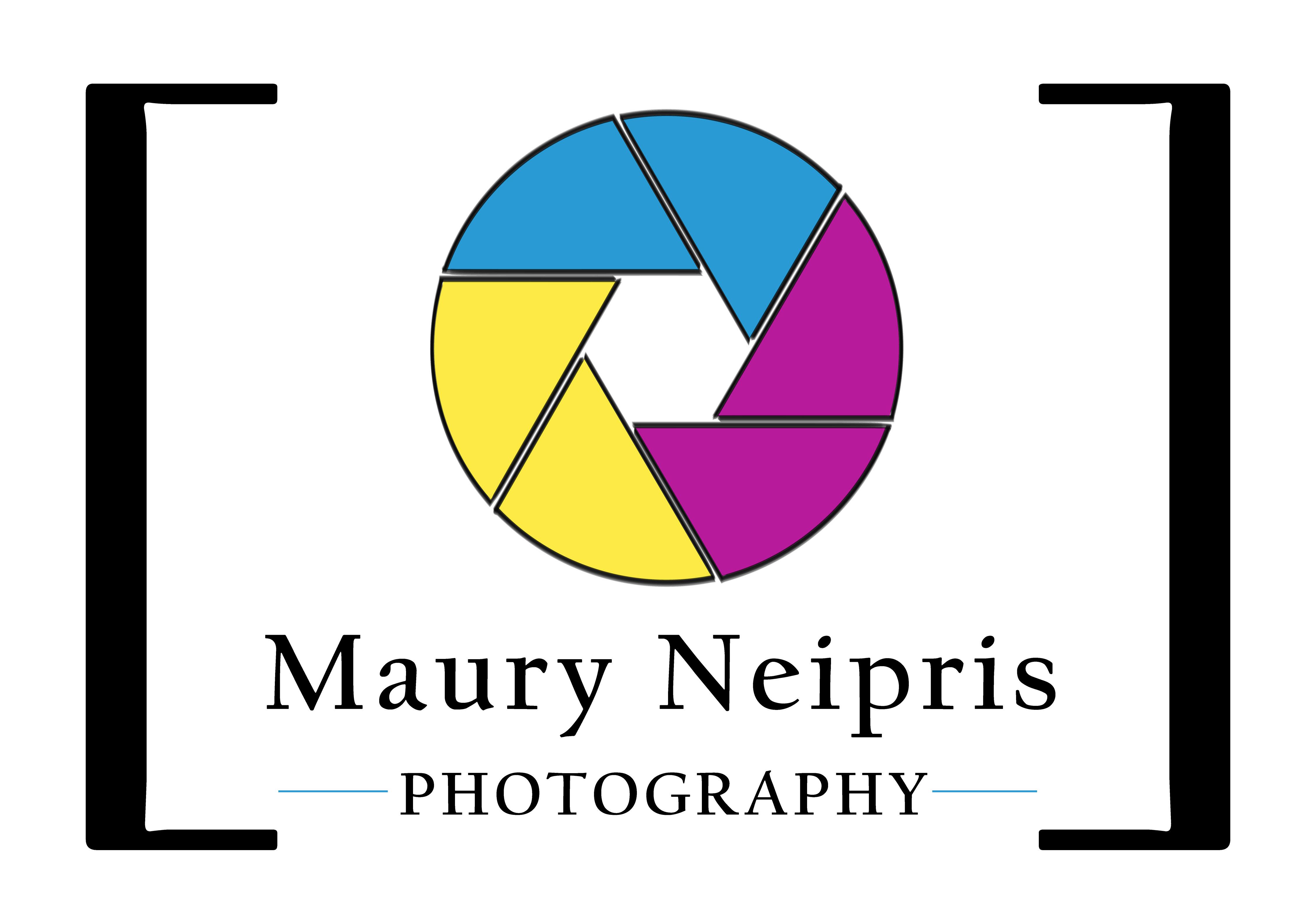 Maury Neipris