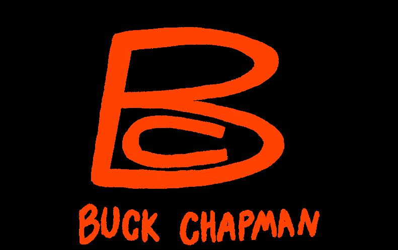 buck chapman