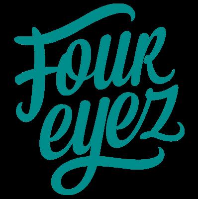 Foureyez