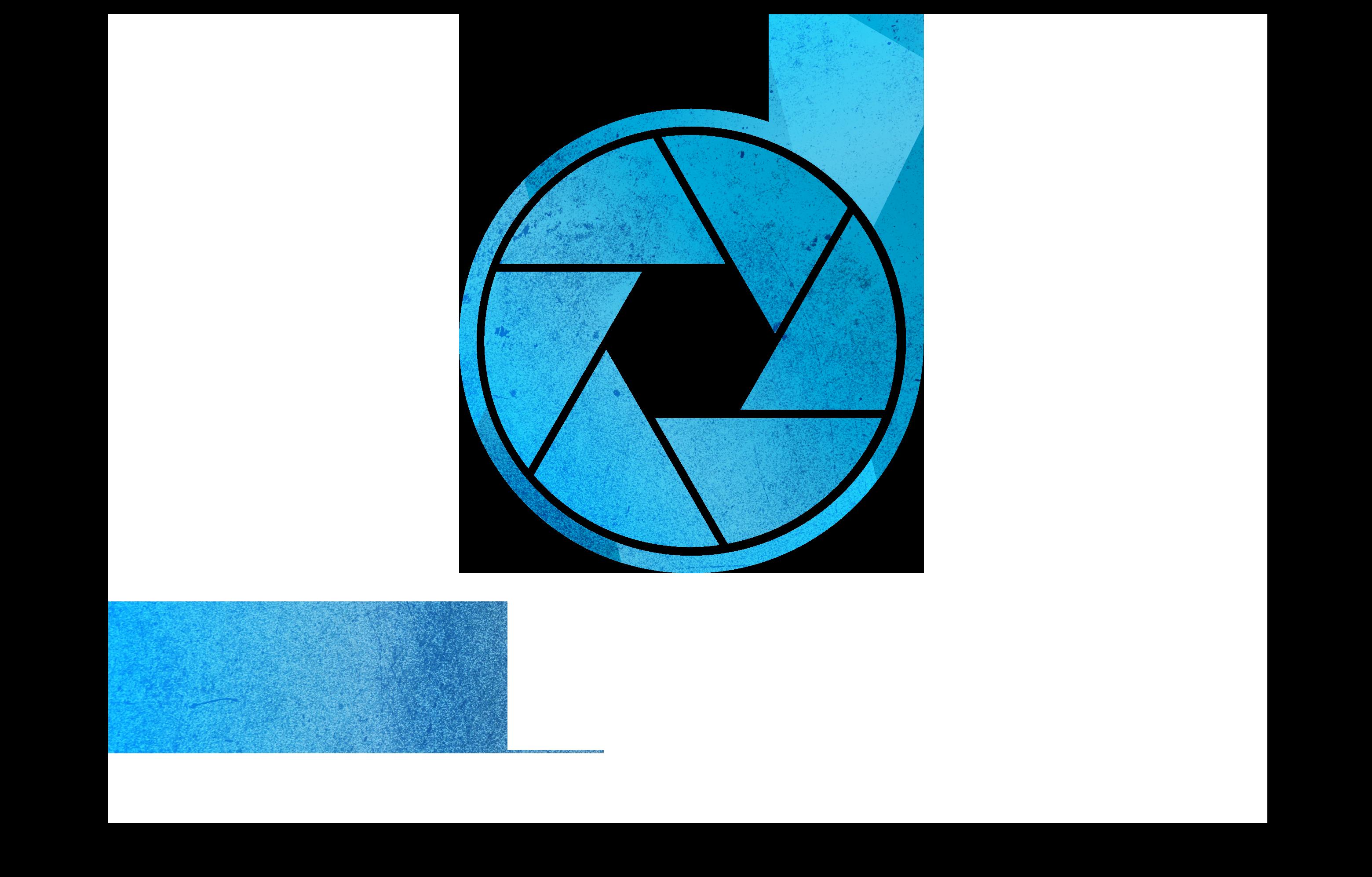joe-drage-promotions-logo