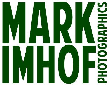 Mark Imhof Photographics