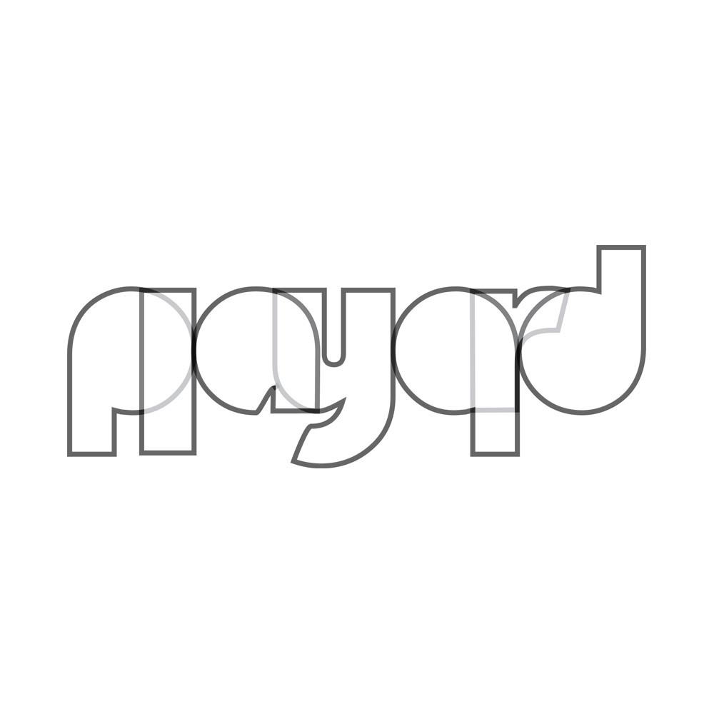 MING | PLAYGRD