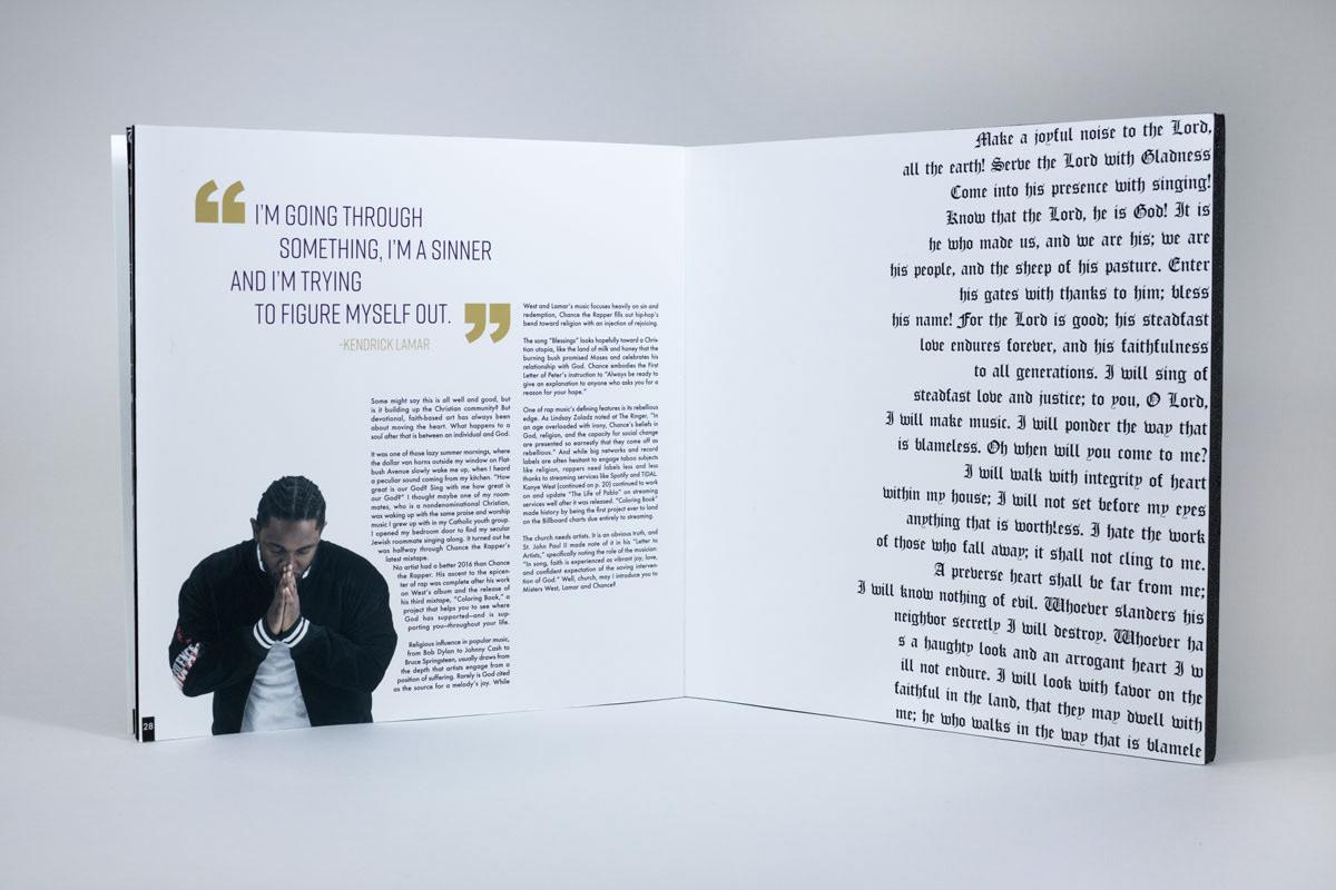 Sarah Huong - BPM: Hip Hop & Rap Magazine