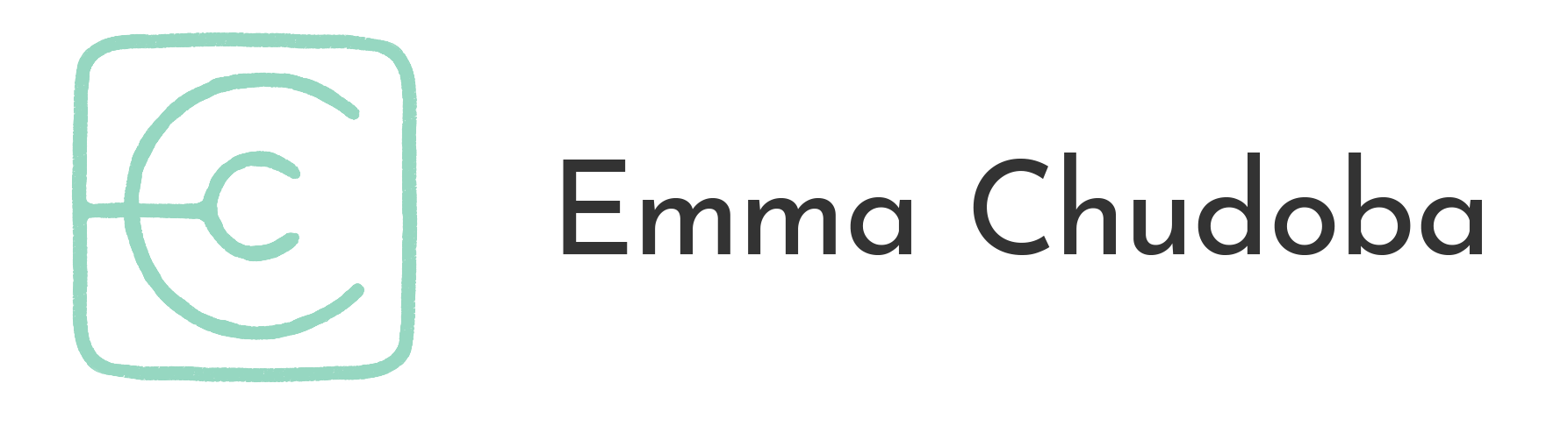 Emma Chudoba
