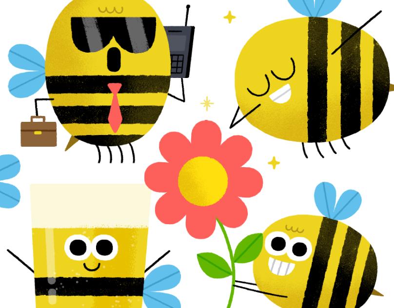 Mumble Stock Illustrations – 29 Mumble Stock Illustrations, Vectors &  Clipart - Dreamstime