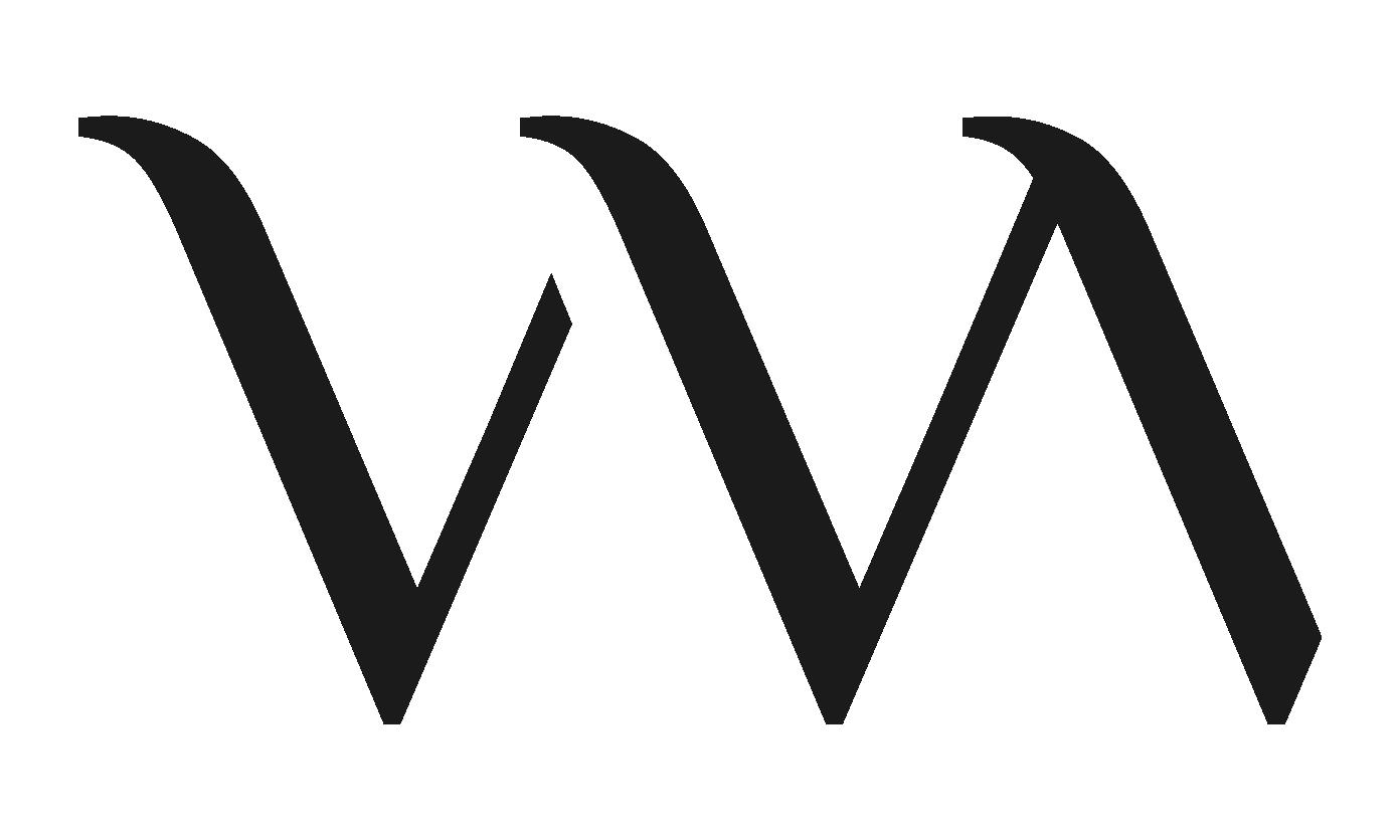 Vissart Media