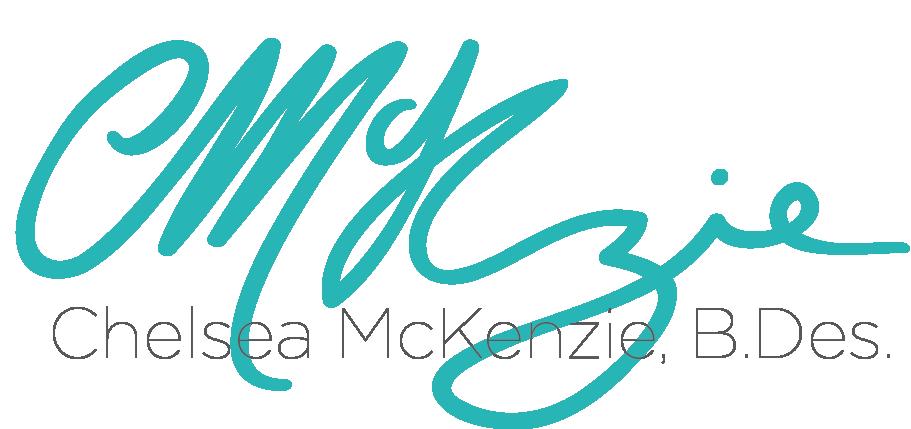 Chelsea McKenzie