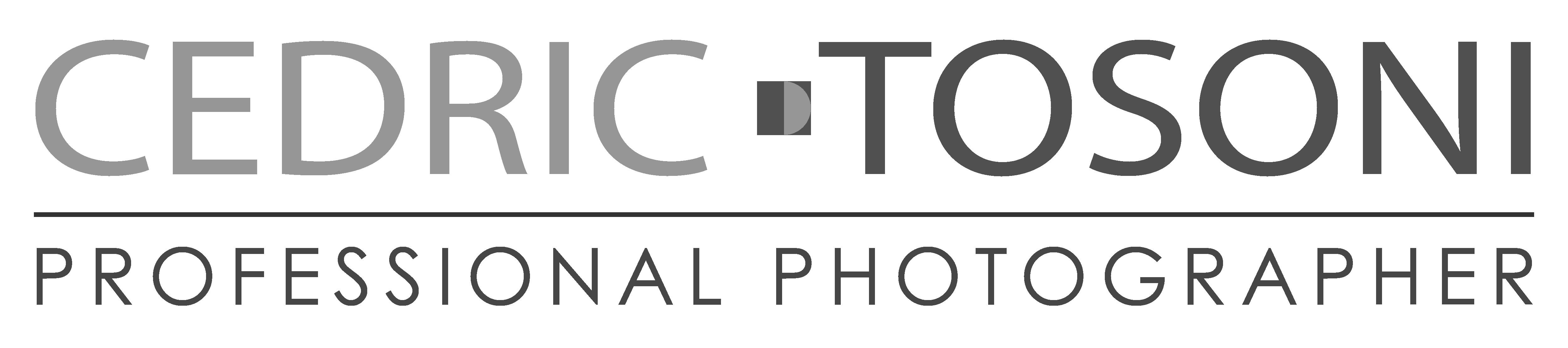 Cedric Tosoni Photographer