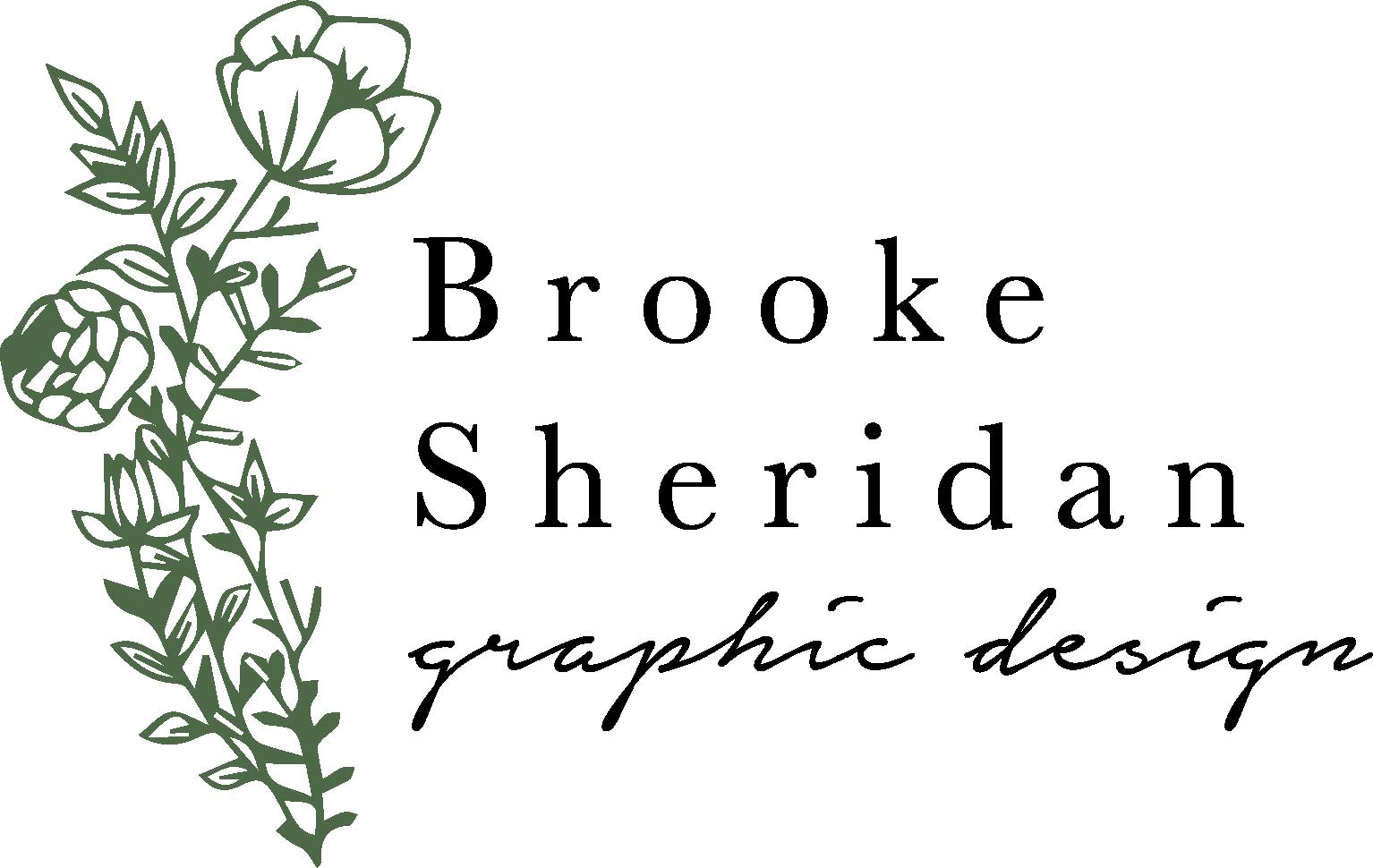 Brooke Sheridan