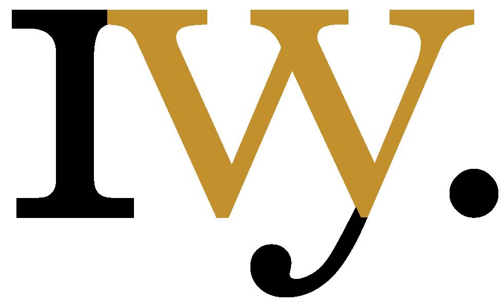 Ivy Walsh