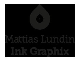Mattias Lundin