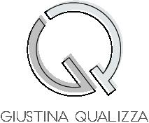 Giustina Qualizza