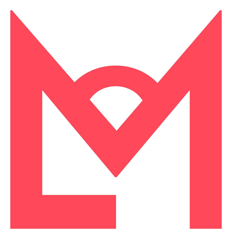 Loud Major – The home of visual communicator Victor Jönsson