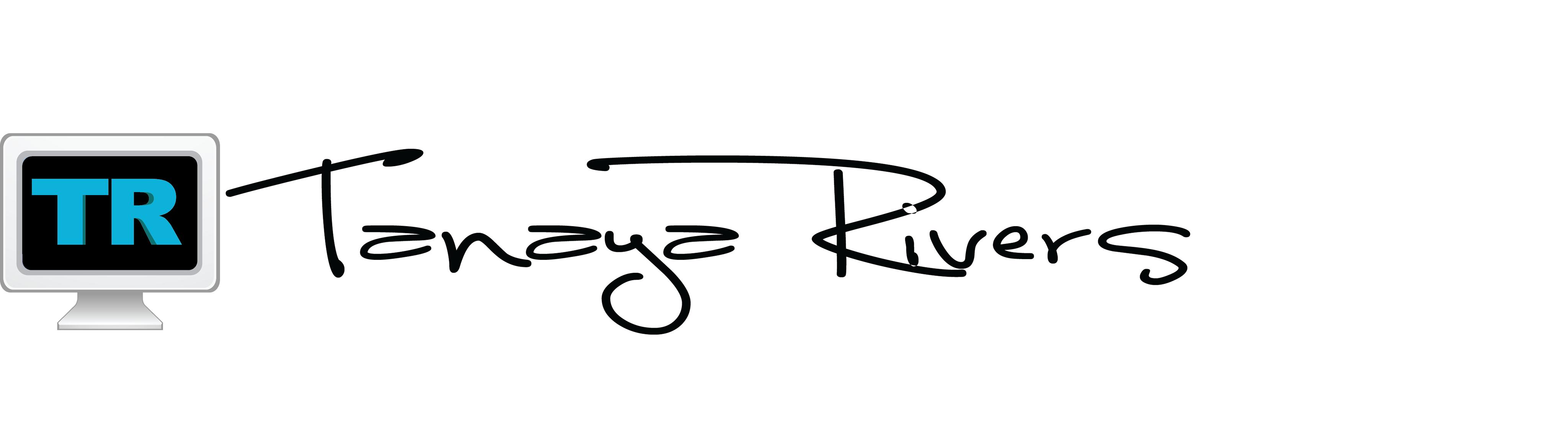 Tanaya Rivers Portfolio