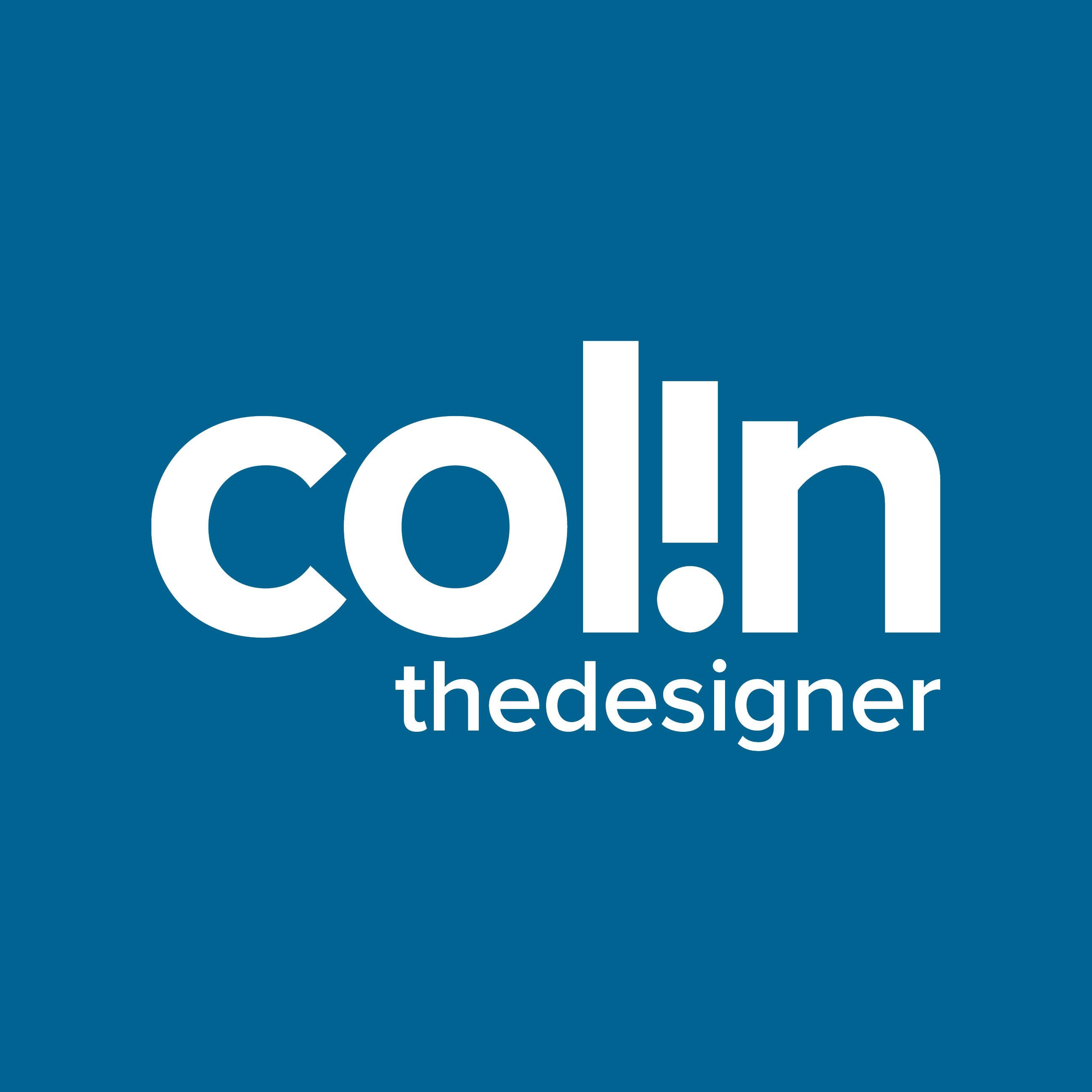 Colin Slack