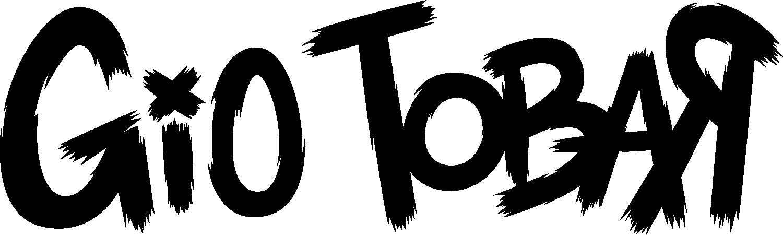 Gio Tobar