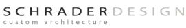 Schrader Design