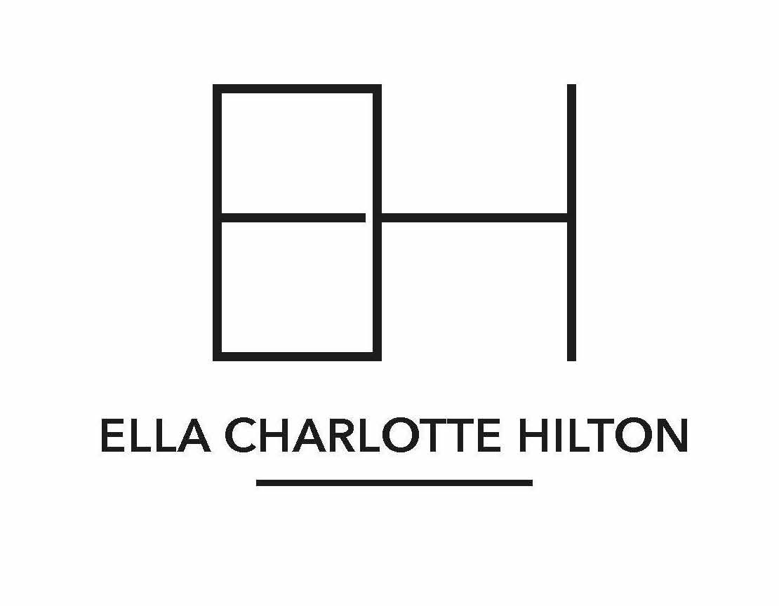 Ella Hilton