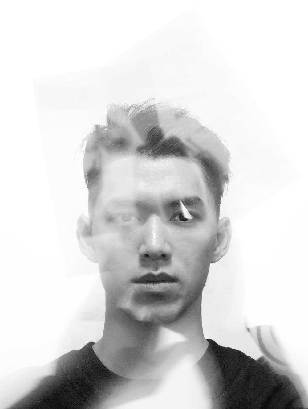 Justin Chen 2016
