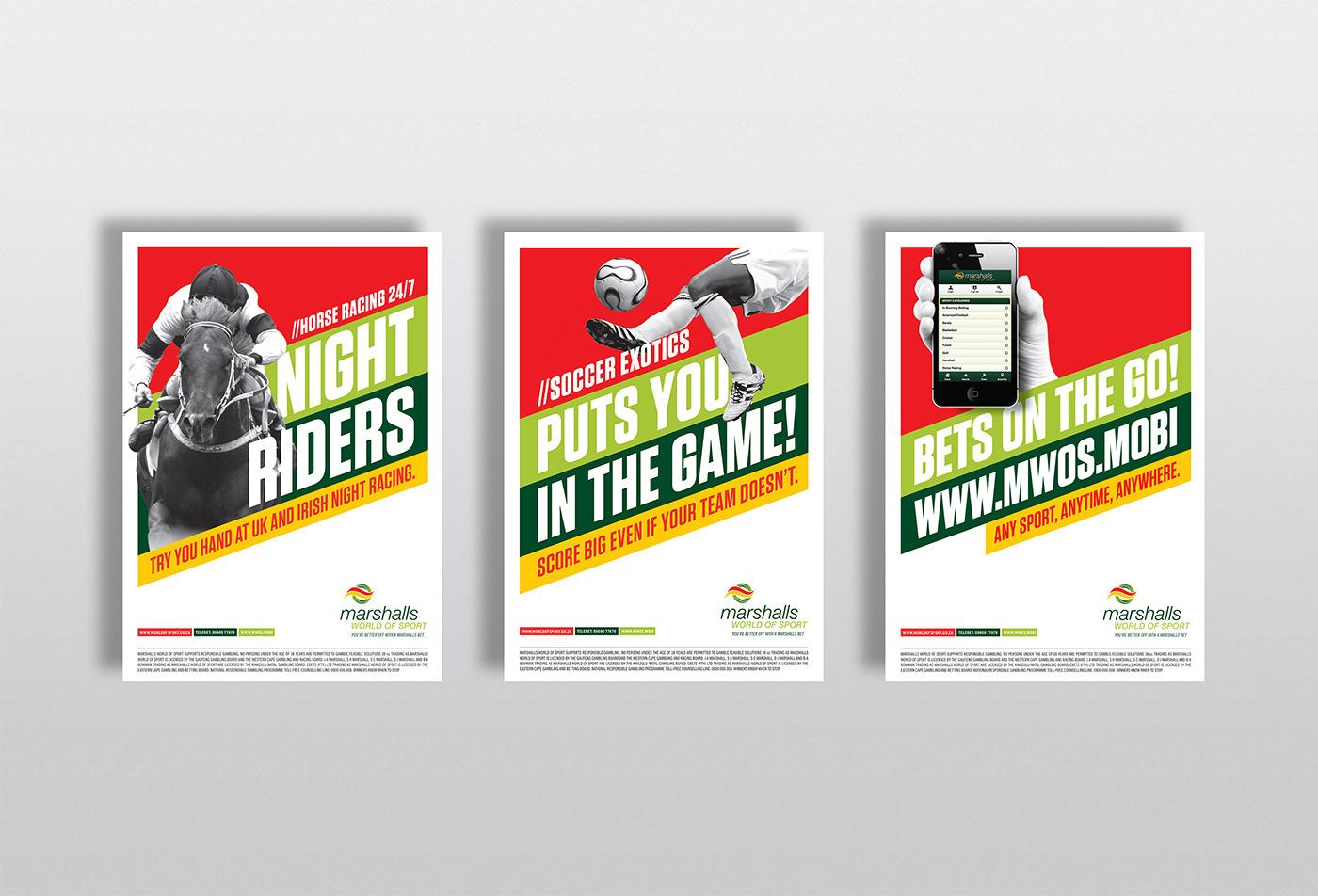 Kwazulu-Natal Gambling Board Products and Services