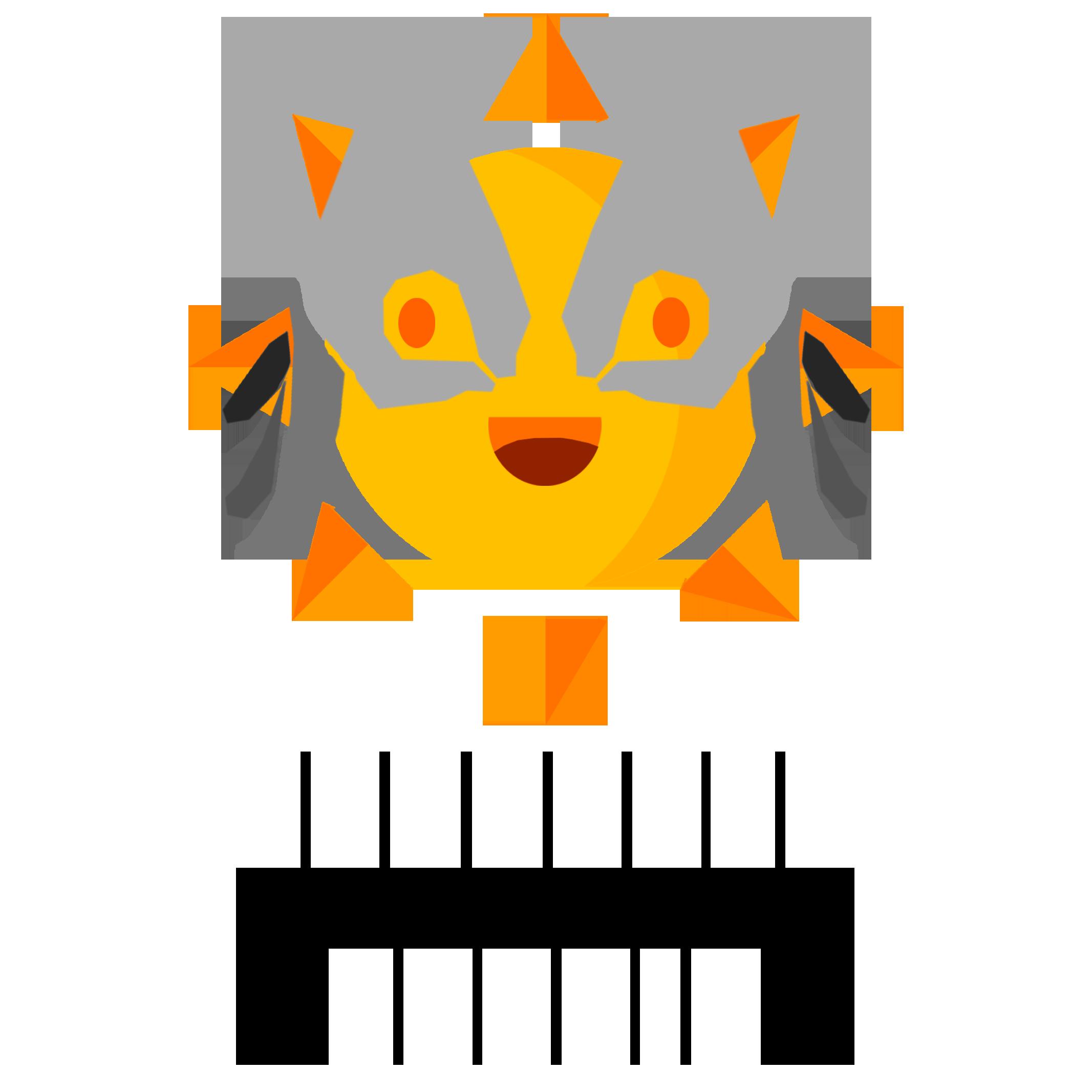 Sunburst Studio
