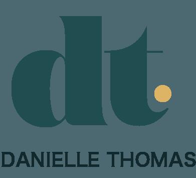 Danielle Thomas