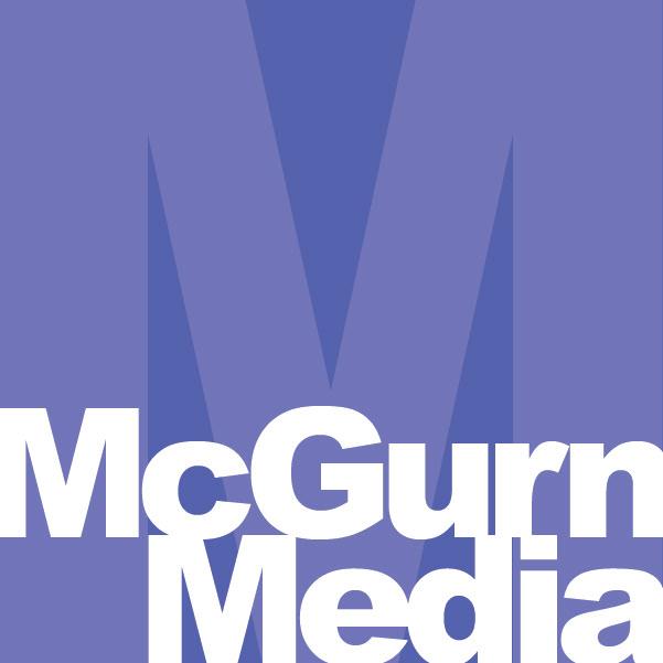 Mary McGurn