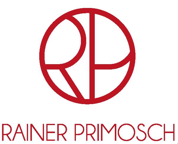 Rainer Primosch