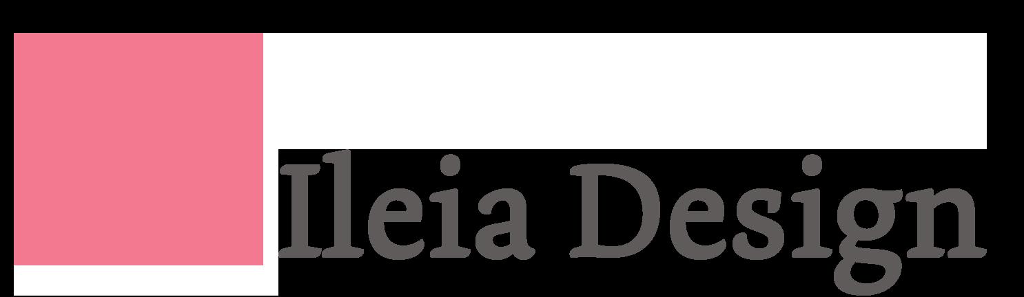 Ileia Design