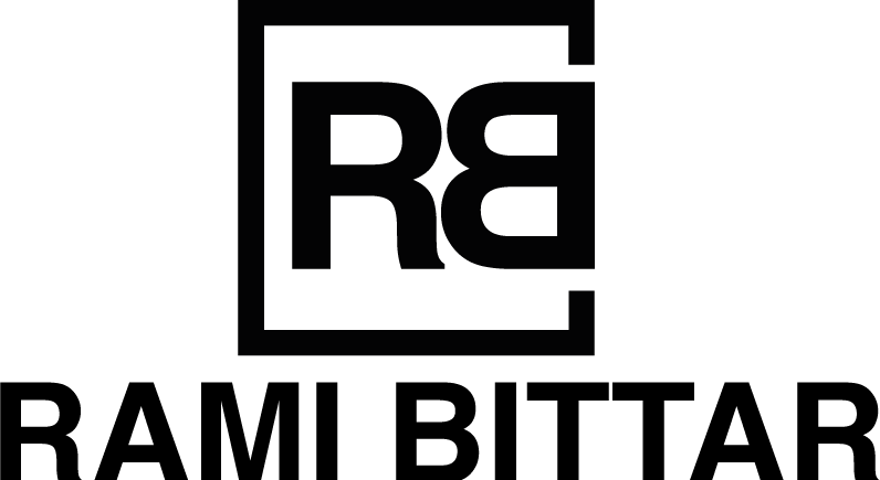 Rami Bittar Creative Studio