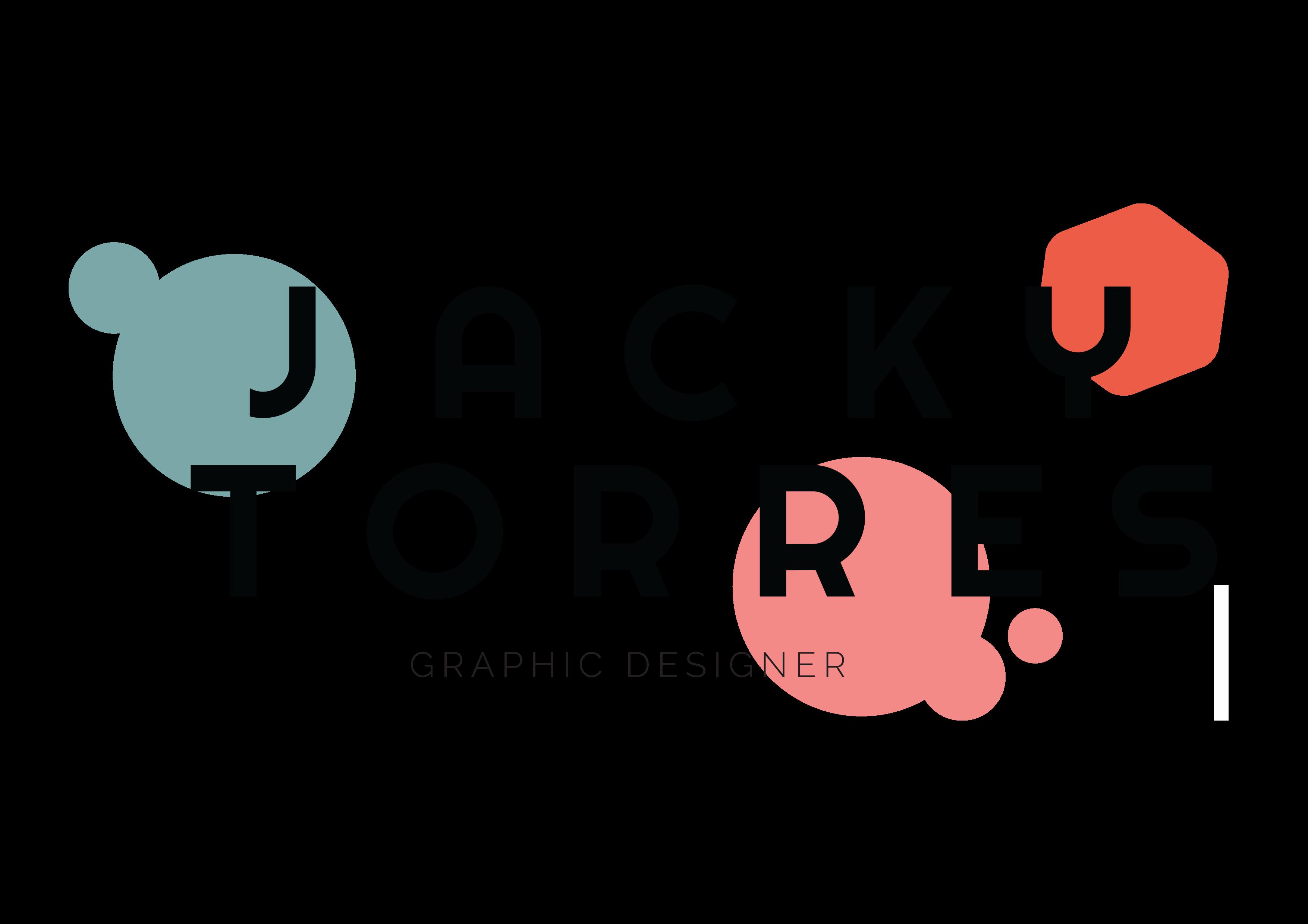 Jacky Torres