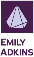 Emily Adkins